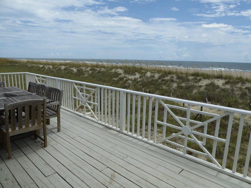 BHI (Bald Head Island) Real Estate - http://cdn.resize.sparkplatform.com/ncr/1024x768/true/20160722162735605499000000-o.jpg
