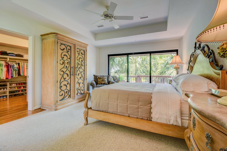 Inlet Point Harbor Real Estate - http://cdn.resize.sparkplatform.com/ncr/1024x768/true/20160722164548376831000000-o.jpg