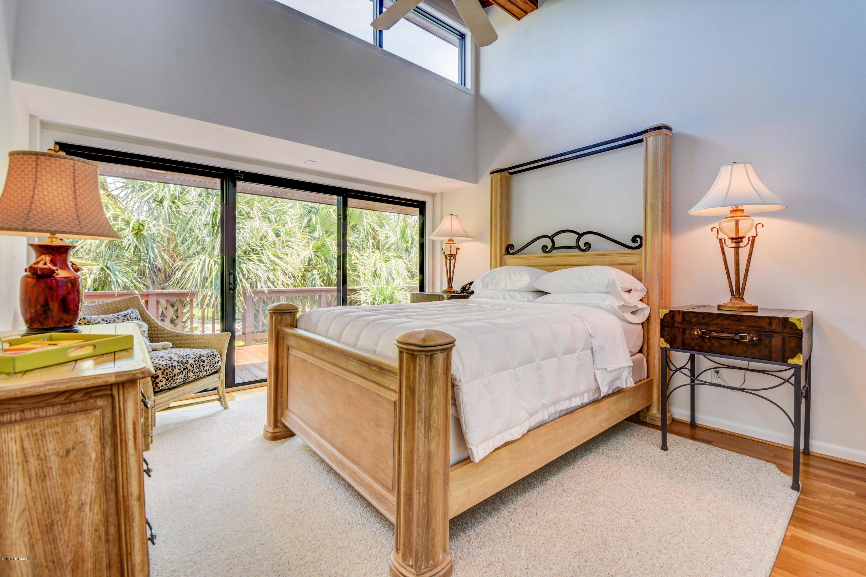 Inlet Point Harbor Real Estate - http://cdn.resize.sparkplatform.com/ncr/1024x768/true/20160722164610453784000000-o.jpg