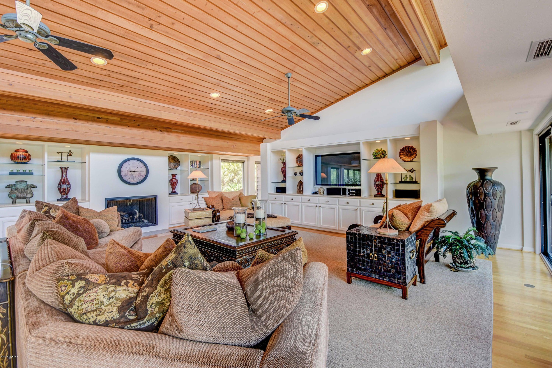 Inlet Point Harbor Real Estate - http://cdn.resize.sparkplatform.com/ncr/1024x768/true/20160722164634619358000000-o.jpg