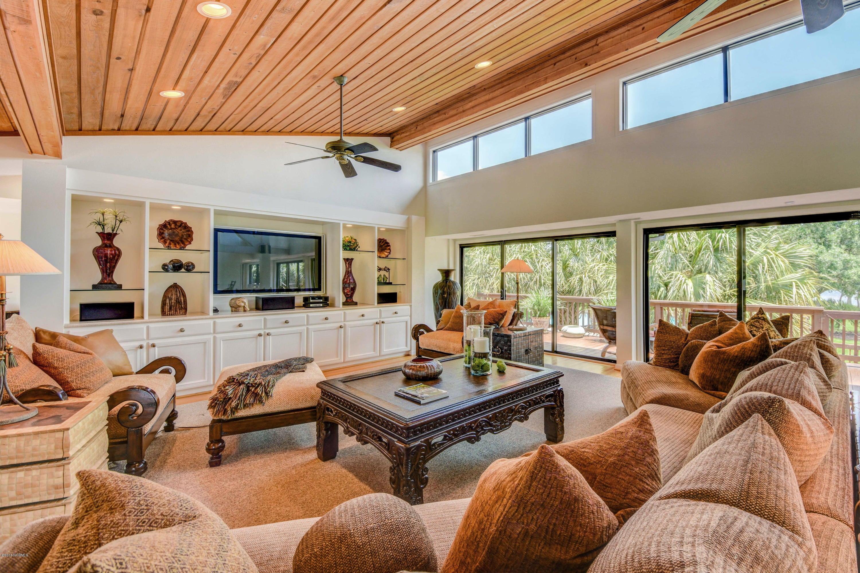 Inlet Point Harbor Real Estate - http://cdn.resize.sparkplatform.com/ncr/1024x768/true/20160722164642974933000000-o.jpg
