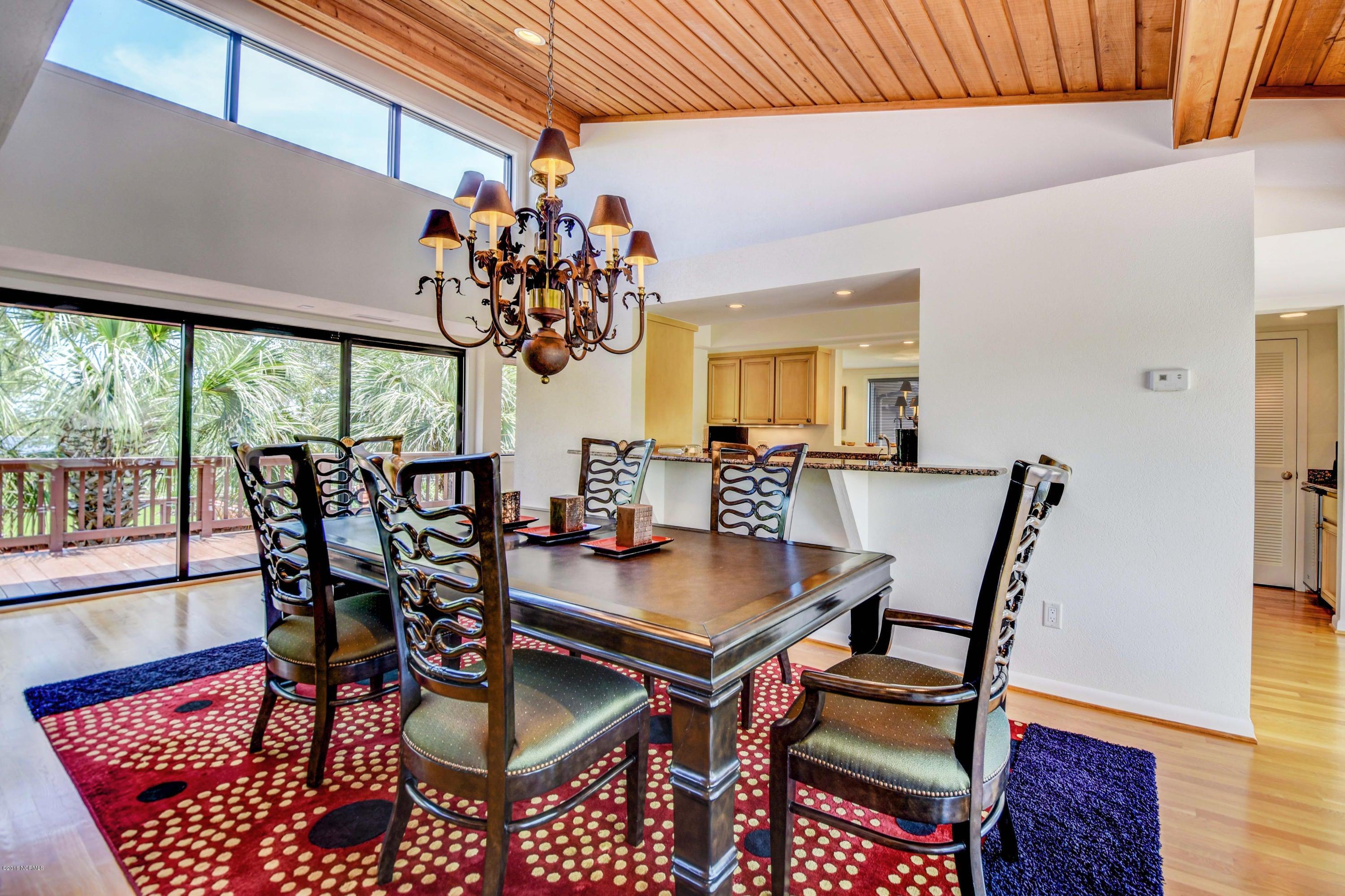 Inlet Point Harbor Real Estate - http://cdn.resize.sparkplatform.com/ncr/1024x768/true/20160722164656114731000000-o.jpg