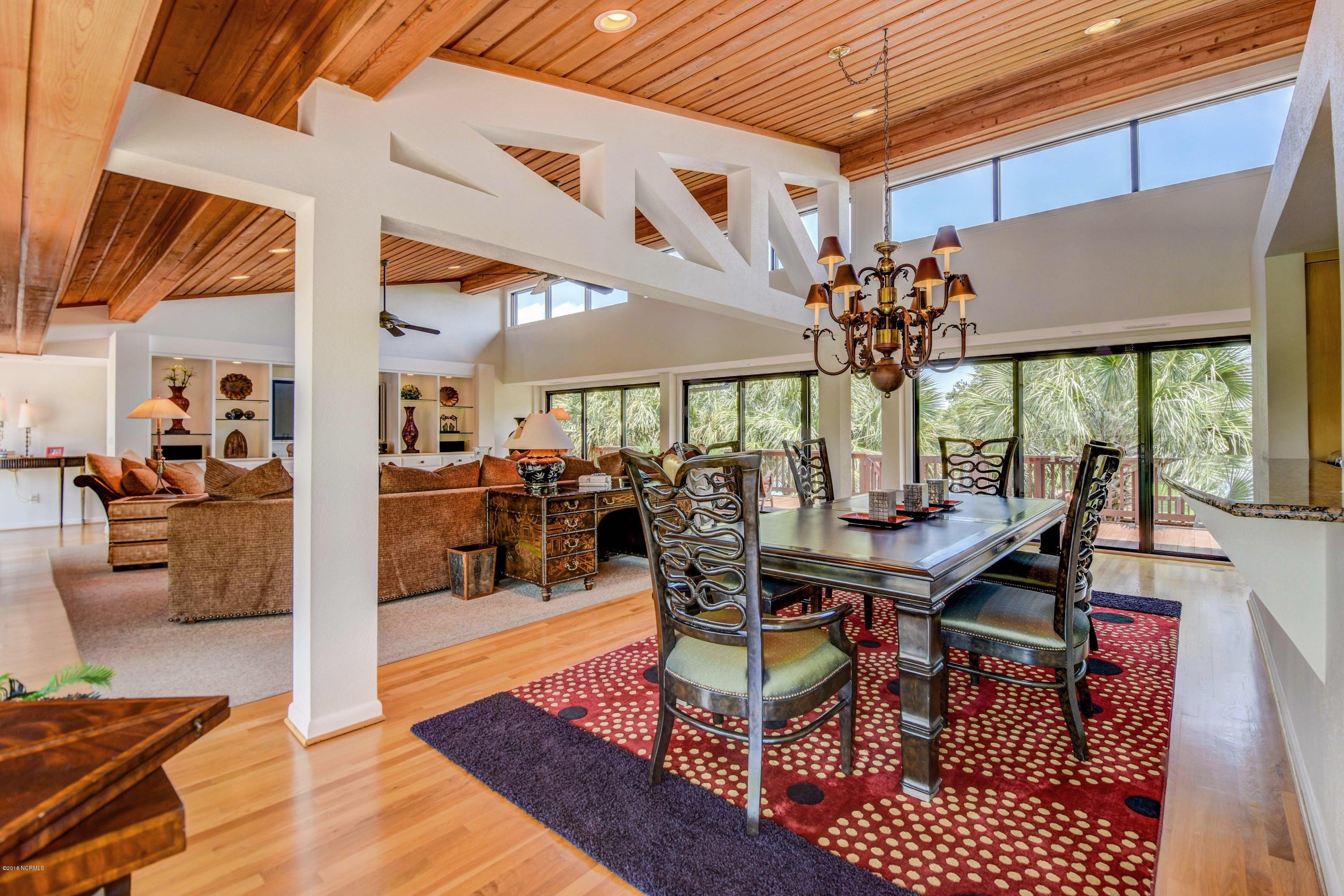 Inlet Point Harbor Real Estate - http://cdn.resize.sparkplatform.com/ncr/1024x768/true/20160722164704032658000000-o.jpg