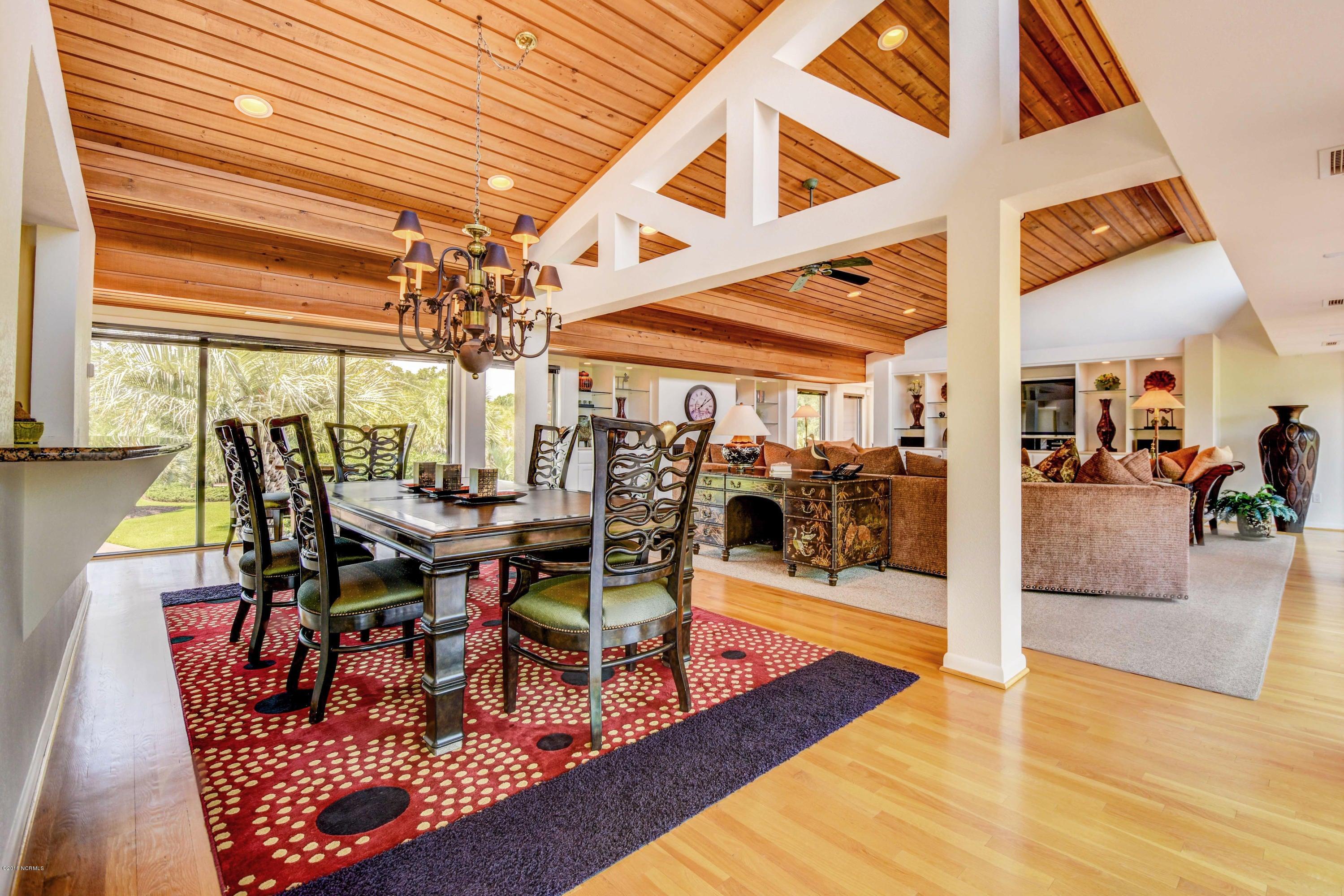 Inlet Point Harbor Real Estate - http://cdn.resize.sparkplatform.com/ncr/1024x768/true/20160722164718426956000000-o.jpg