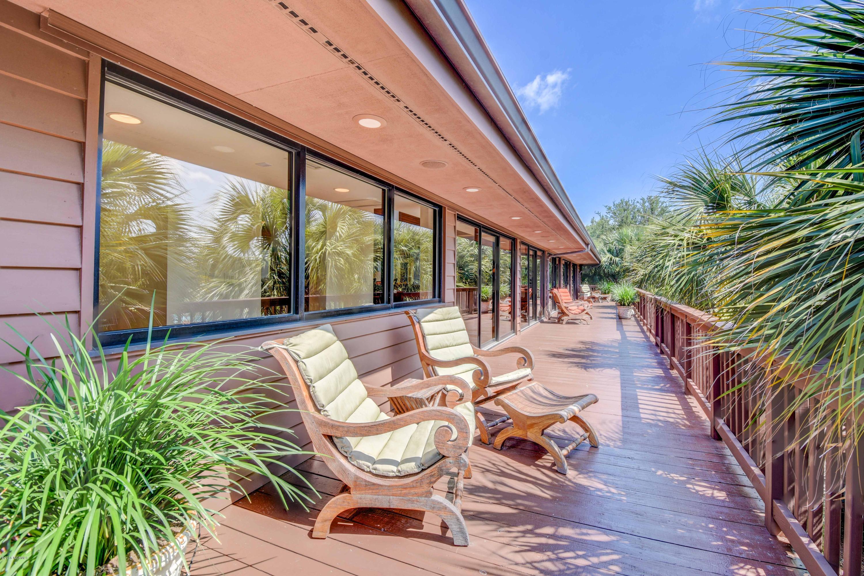 Inlet Point Harbor Real Estate - http://cdn.resize.sparkplatform.com/ncr/1024x768/true/20160722172804339086000000-o.jpg