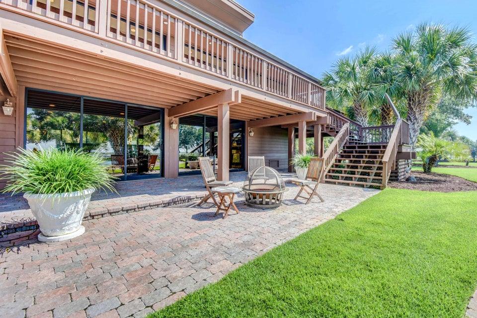 Inlet Point Harbor Real Estate - http://cdn.resize.sparkplatform.com/ncr/1024x768/true/20160722172825563811000000-o.jpg