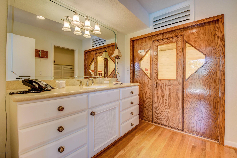 Inlet Point Harbor Real Estate - http://cdn.resize.sparkplatform.com/ncr/1024x768/true/20160722172952453408000000-o.jpg