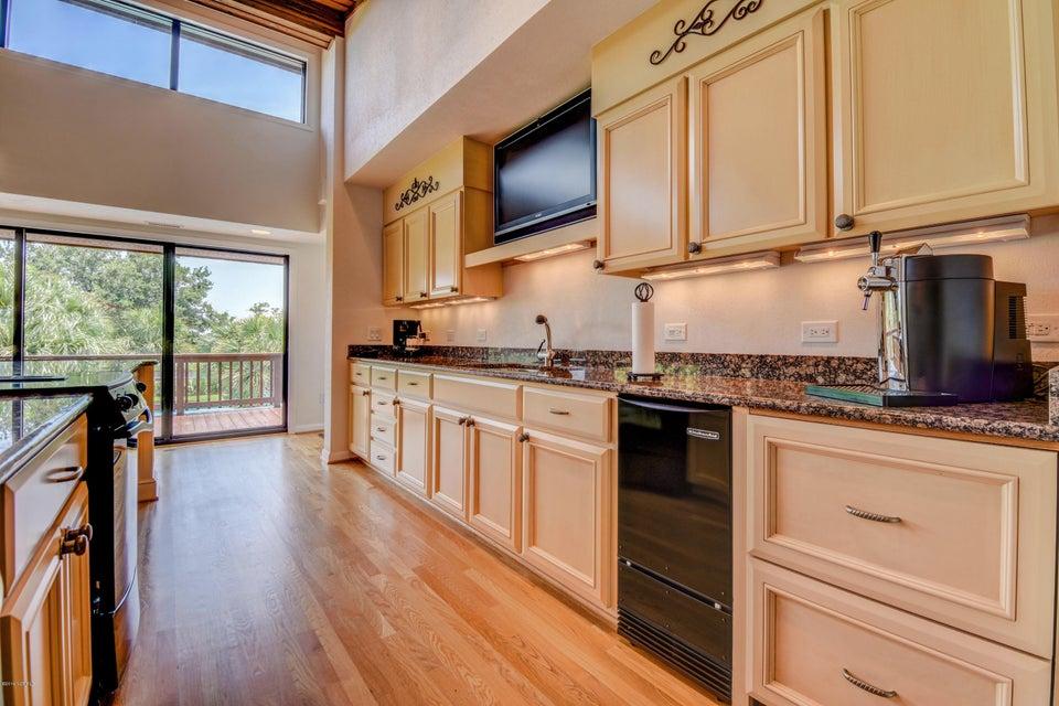 Inlet Point Harbor Real Estate - http://cdn.resize.sparkplatform.com/ncr/1024x768/true/20160722173036135751000000-o.jpg