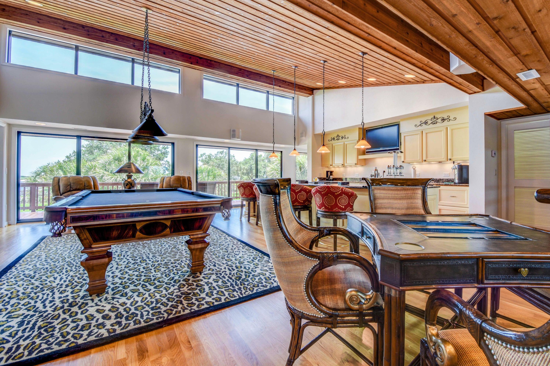 Inlet Point Harbor Real Estate - http://cdn.resize.sparkplatform.com/ncr/1024x768/true/20160722173109371576000000-o.jpg