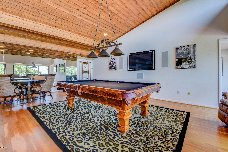 Inlet Point Harbor Real Estate - http://cdn.resize.sparkplatform.com/ncr/1024x768/true/20160722173143688762000000-o.jpg