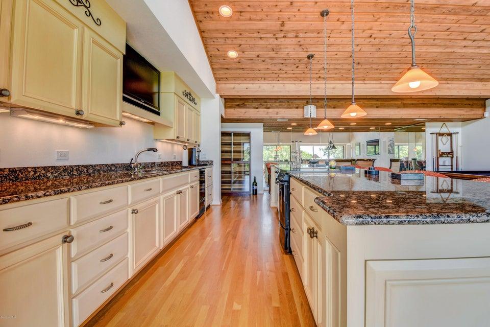 Inlet Point Harbor Real Estate - http://cdn.resize.sparkplatform.com/ncr/1024x768/true/20160722173157486642000000-o.jpg