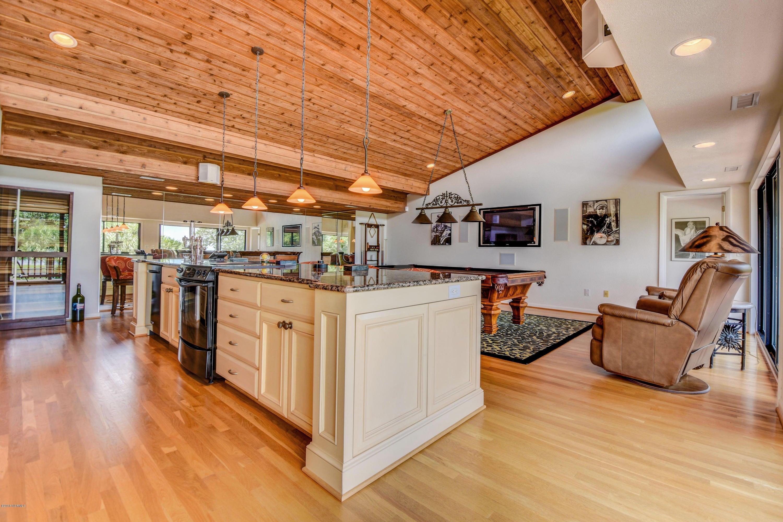 Inlet Point Harbor Real Estate - http://cdn.resize.sparkplatform.com/ncr/1024x768/true/20160722173211841320000000-o.jpg