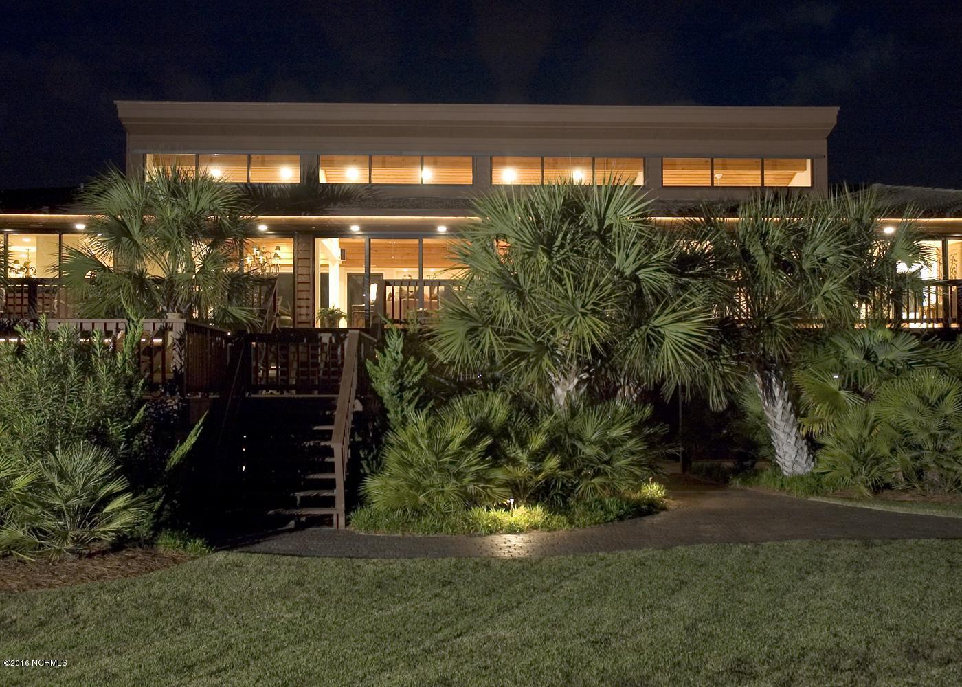 Inlet Point Harbor Real Estate - http://cdn.resize.sparkplatform.com/ncr/1024x768/true/20160722192410986892000000-o.jpg
