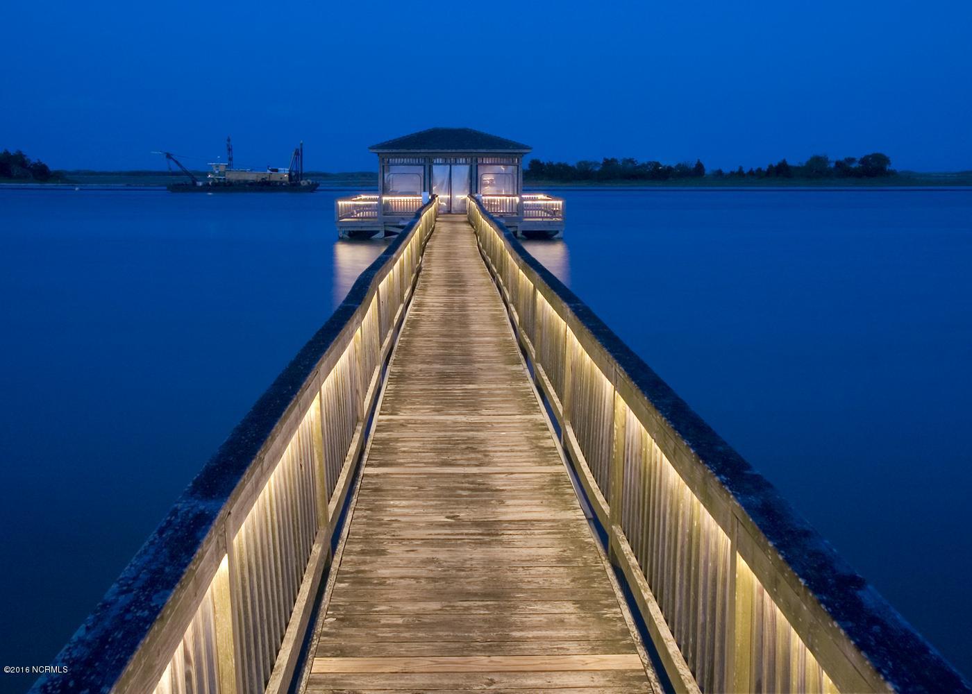 Inlet Point Harbor Real Estate - http://cdn.resize.sparkplatform.com/ncr/1024x768/true/20160722192446814774000000-o.jpg
