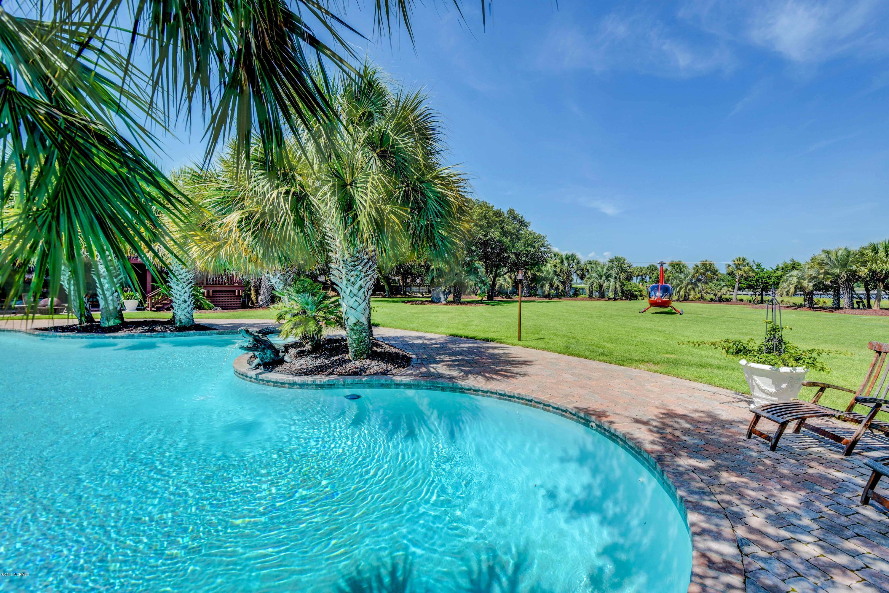 Inlet Point Harbor Real Estate - http://cdn.resize.sparkplatform.com/ncr/1024x768/true/20160722201201262079000000-o.jpg