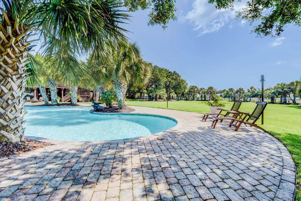 Inlet Point Harbor Real Estate - http://cdn.resize.sparkplatform.com/ncr/1024x768/true/20160722202042800880000000-o.jpg