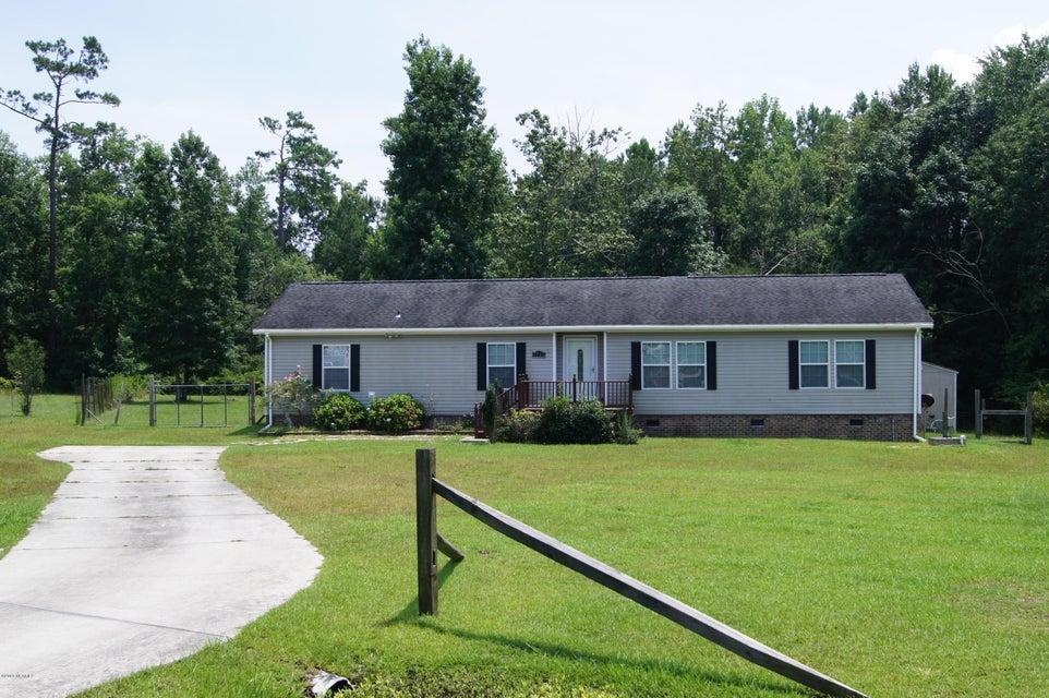 7763 Little Beaver Court SE, Leland, NC 28451