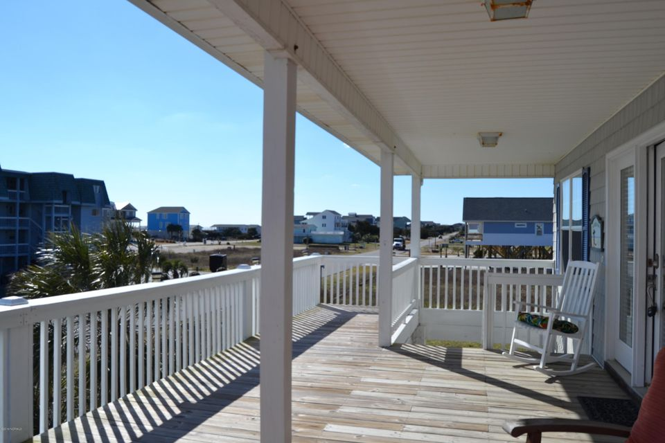 RE/MAX at the Beach - MLS Number: 100006579