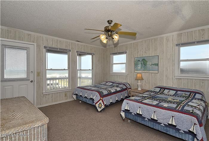 RE/MAX at the Beach - MLS Number: 100022328