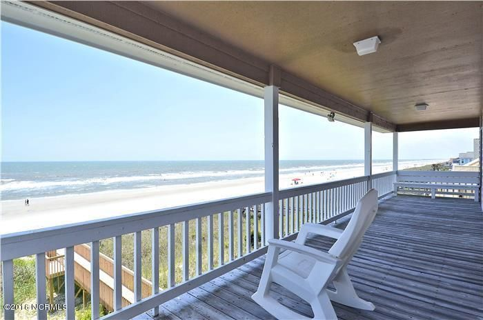 RE/MAX at the Beach - MLS Number: 100022234
