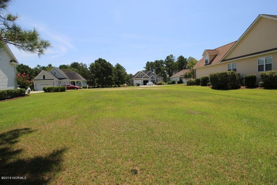 Carolina Plantations Real Estate - MLS Number: 100022959