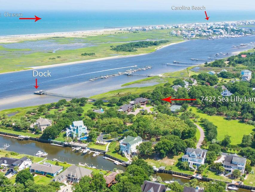 Inlet Point Harbor Real Estate - http://cdn.resize.sparkplatform.com/ncr/1024x768/true/20160727213547243233000000-o.jpg