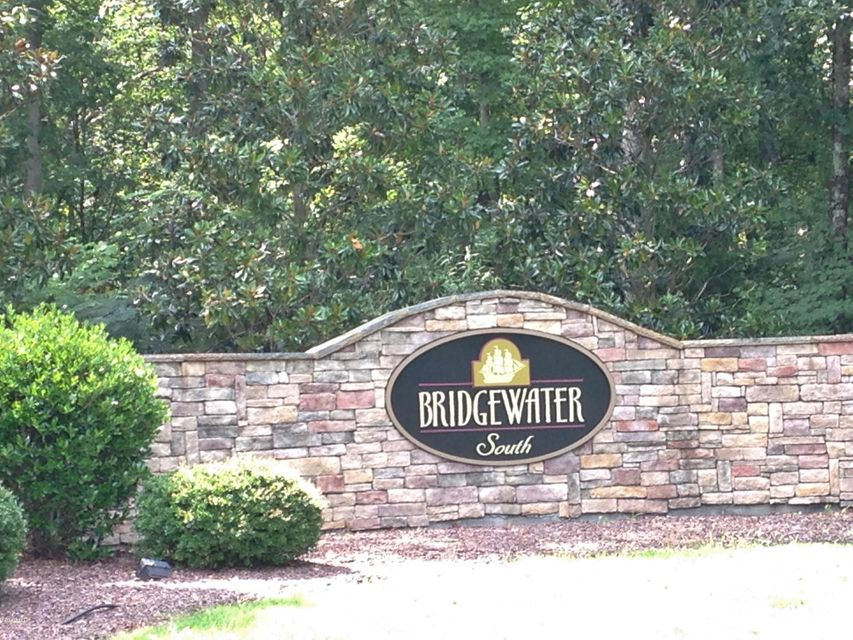 Property for sale at 28 S Bridgewater Drive, Bath,  NC 27808