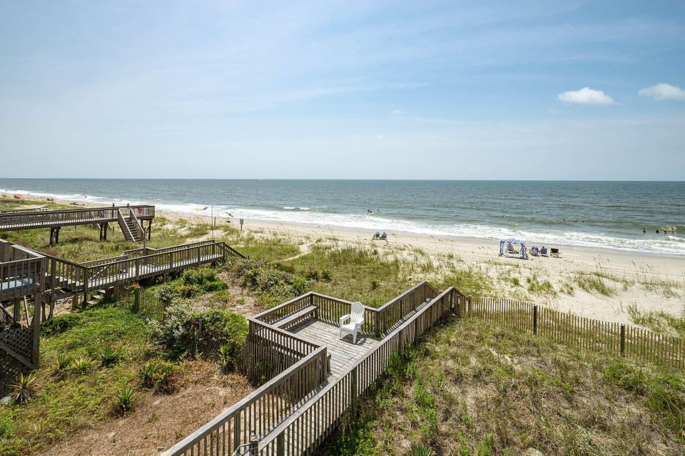 RE/MAX at the Beach - MLS Number: 100019429