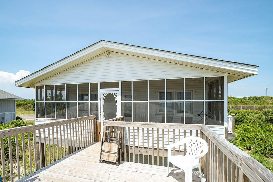 RE/MAX at the Beach - MLS Number: 100023970