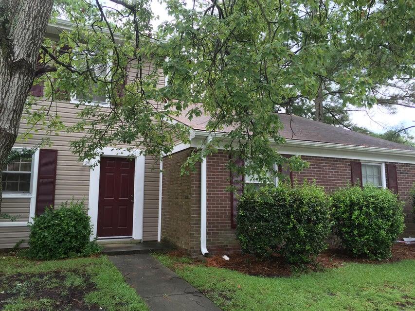 104 Palace Circle, Jacksonville, NC 28546