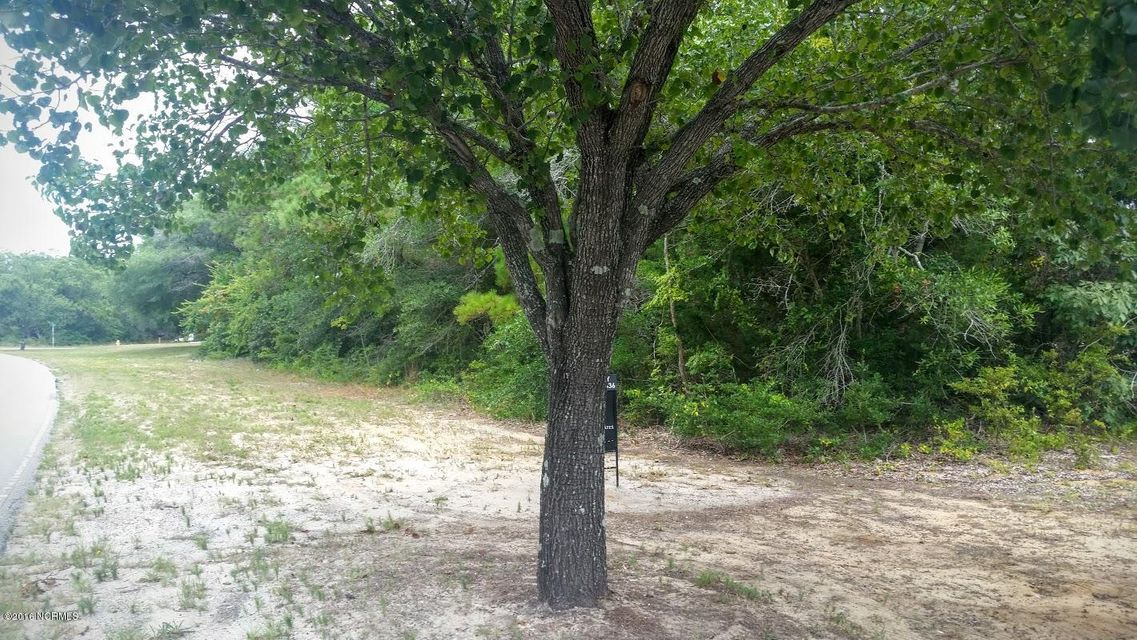 2810 E Oak Island Drive, Oak Island, NC 28465