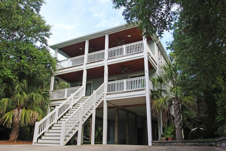 112 Pinewood Drive,Atlantic Beach,North Carolina,3 Bedrooms Bedrooms,6 Rooms Rooms,2 BathroomsBathrooms,Single family residence,Pinewood,100024239