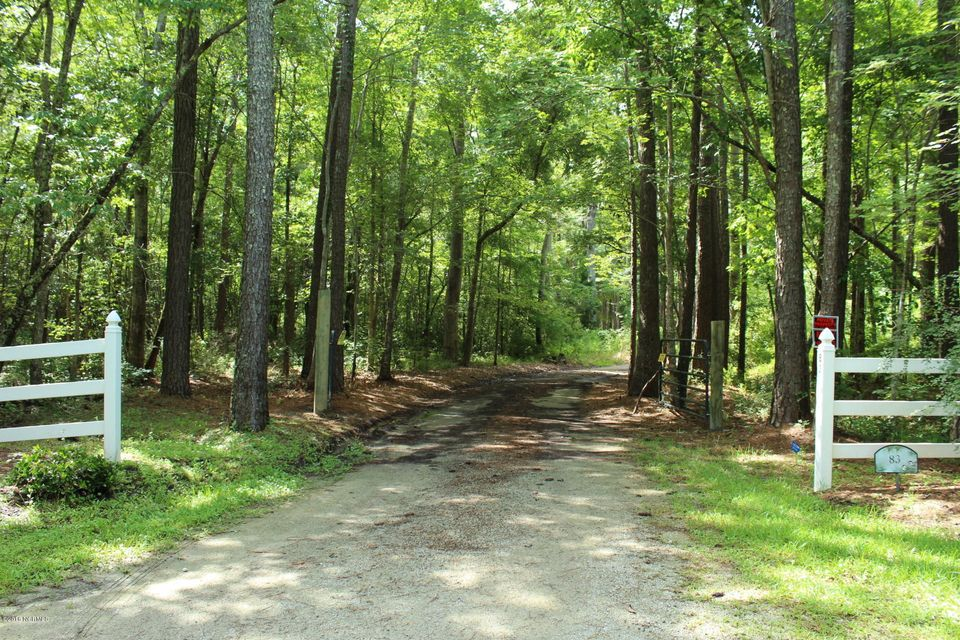 100 Canvasback Drive,Maribel,North Carolina,Residential land,Canvasback,100023863