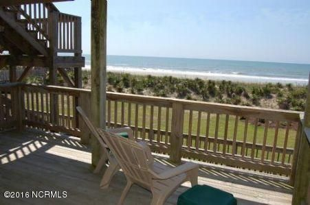 RE/MAX at the Beach - MLS Number: 100025083