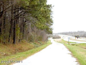 Property for sale at 900 E Boulevard, Williamston,  NC 27892