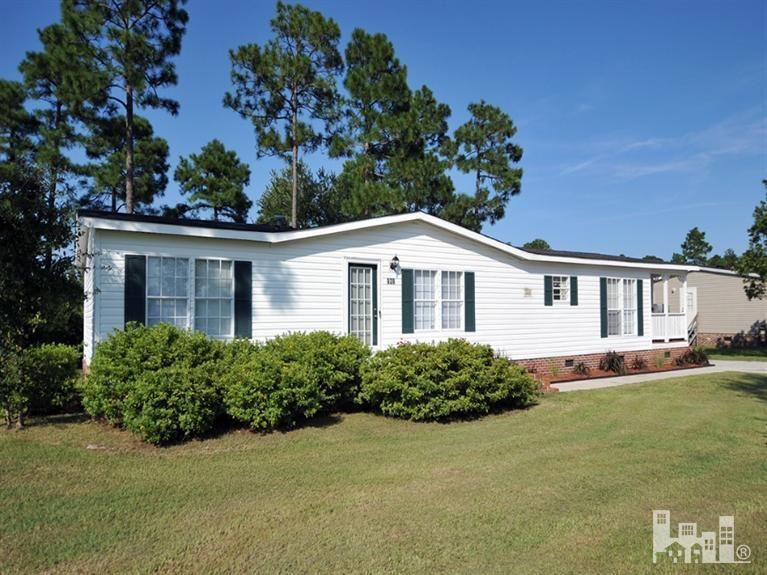 628 Cory Lane NE, Leland, NC 28451