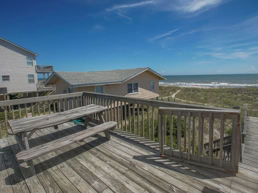 RE/MAX at the Beach - MLS Number: 100026402