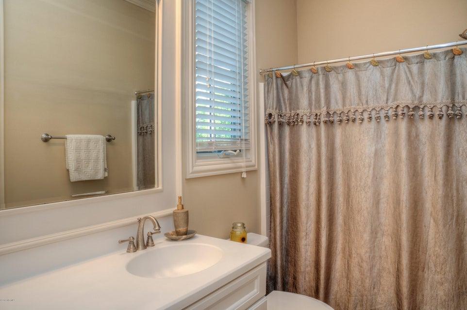 Shallotte Real Estate For Sale - MLS 100026449