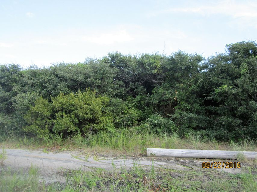 44 Porpoise Place,North Topsail Beach,North Carolina,Residential land,Porpoise,100027034