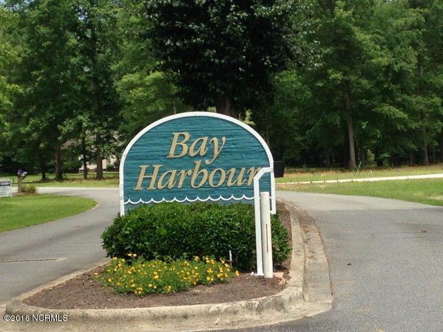 Lot 86 Harbour View Drive