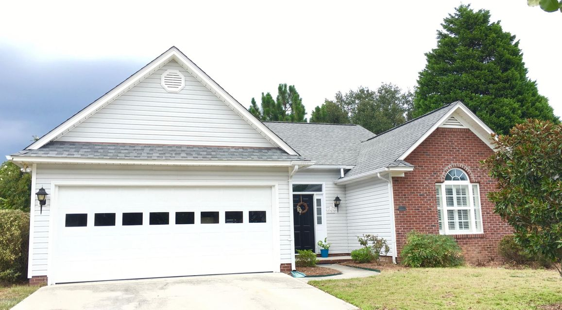 3707 Providence Court, Wilmington, NC 28412