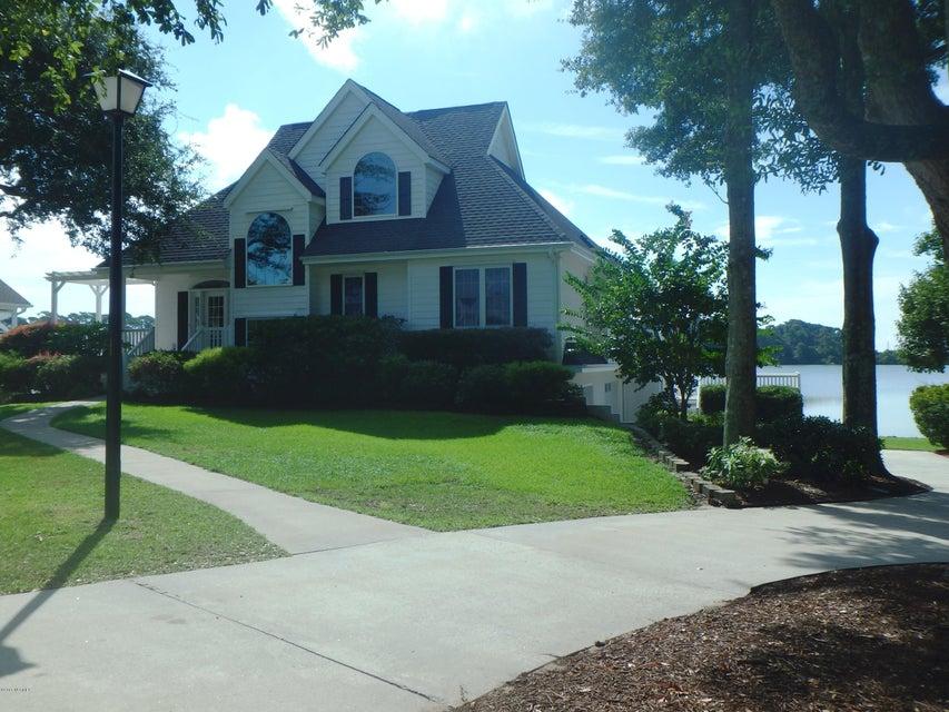 Sunset Properties - MLS Number: 100027979