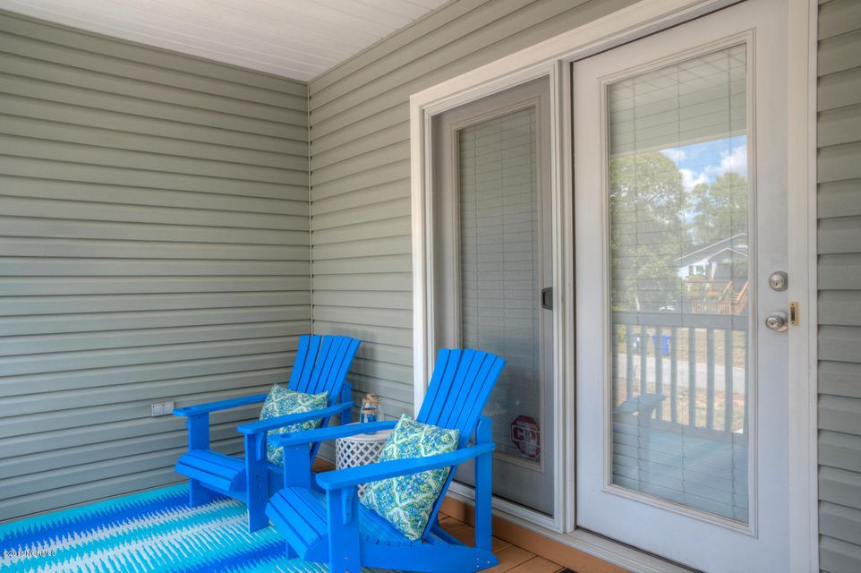 RE/MAX at the Beach - MLS Number: 100027755