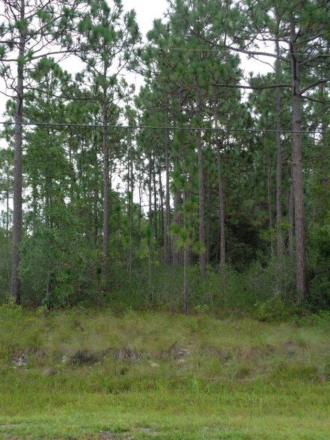 1284 Lexington Road,Southport,North Carolina,Wooded,Lexington,20638358