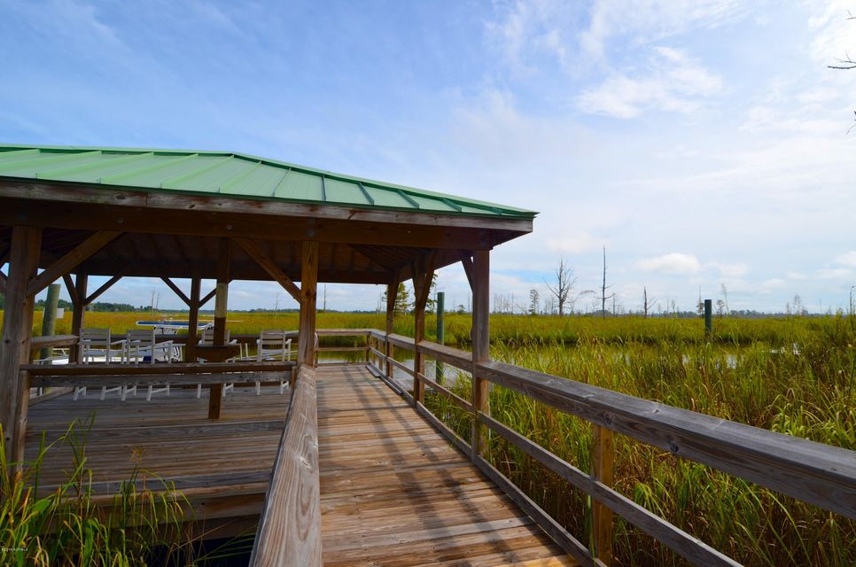 RE/MAX at the Beach - MLS Number: 100009421