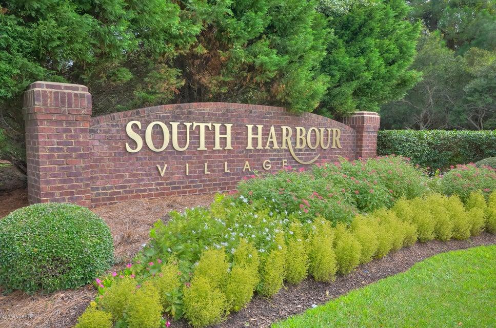 Carolina Plantations Real Estate - MLS Number: 100028046