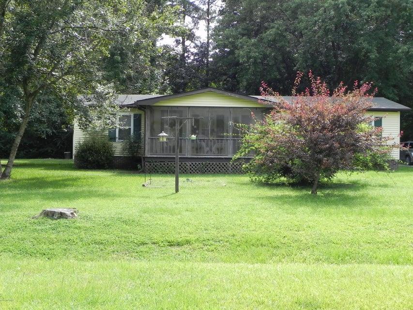 1196 Arvida Spur Road, Rocky Point, NC 28457