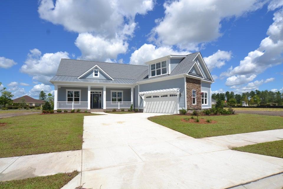 Brunswick Forest Real Estate - http://cdn.resize.sparkplatform.com/ncr/1024x768/true/20160901181024619330000000-o.jpg
