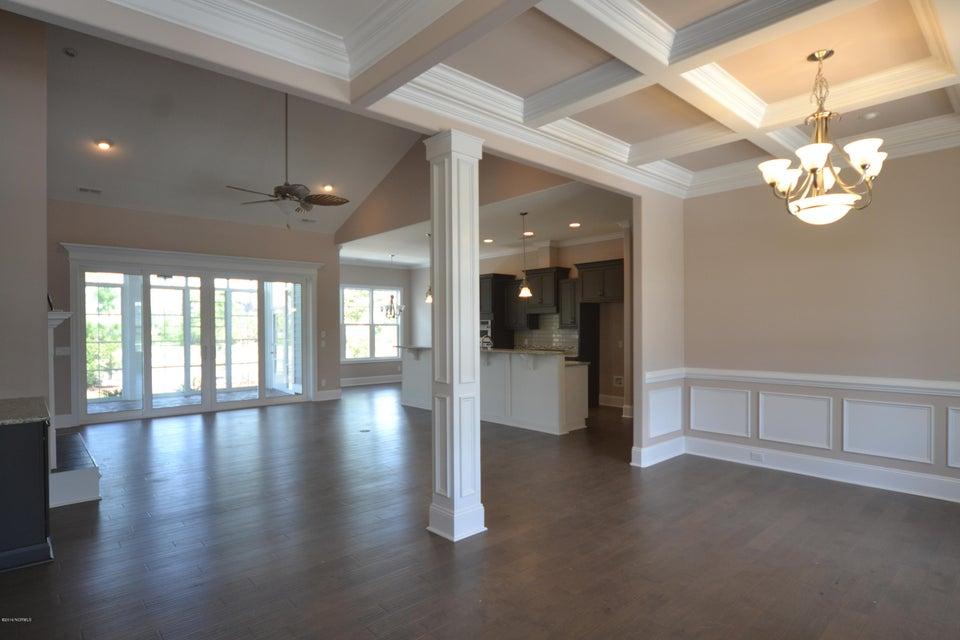 Brunswick Forest Real Estate - http://cdn.resize.sparkplatform.com/ncr/1024x768/true/20160901181059367740000000-o.jpg