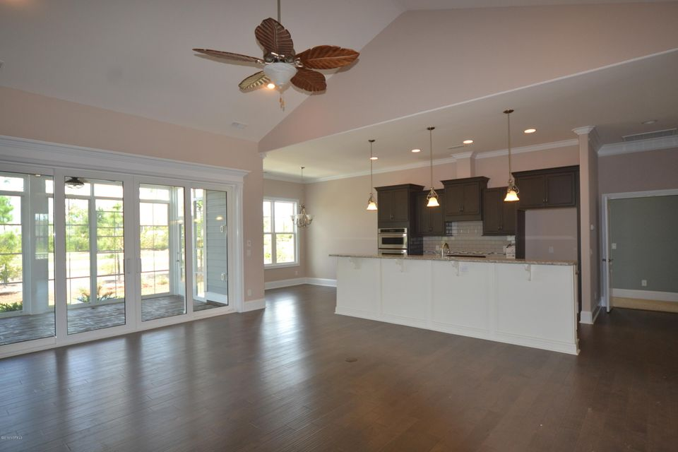 Brunswick Forest Real Estate - http://cdn.resize.sparkplatform.com/ncr/1024x768/true/20160901181122183257000000-o.jpg
